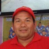 https://arxis.la/wp-content/uploads/2021/03/Roberto-arana-160x160.jpg